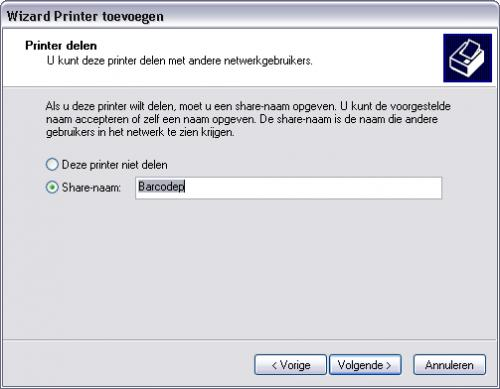 hp printer staat offline
